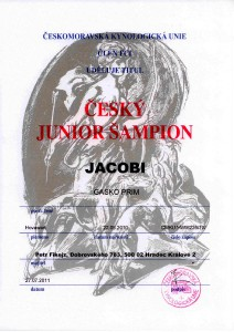 2011-07-27-cesky-junior-sampion---diplom.jpg